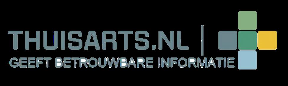 logo_binnekamp-1.png