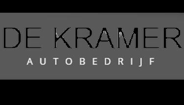 logo_kramer-1.png