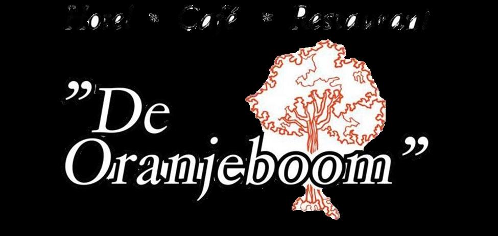 logo_oranjeboom.png