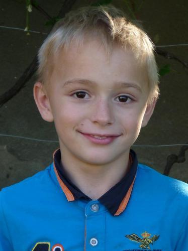 Maksym Burdyka 12-01-2006 074